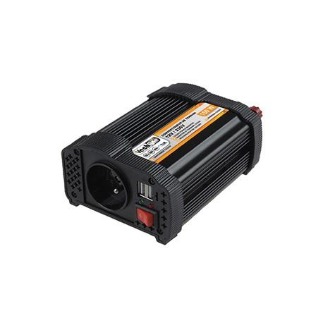 Converter Vechline 600W