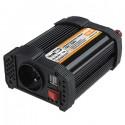 Converter Vechline 150W 12V