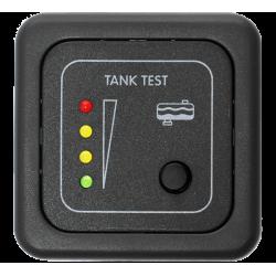 Module de contrôle de l'eau usées CBE MTTR