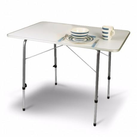 Hi-Lo Medium Table
