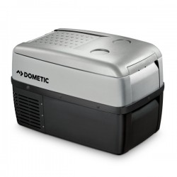 Réfrigérateur WAECO CoolFreeze CDF 36