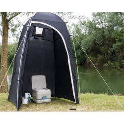 Kampa Loo-Loo Multi-Purpose Tent