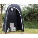 Kampa Loo-Loo Multi-Purpose Tent