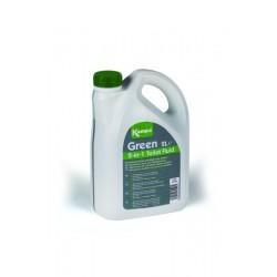Kampa Green 2L
