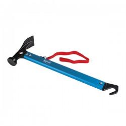 Swiss Hammer
