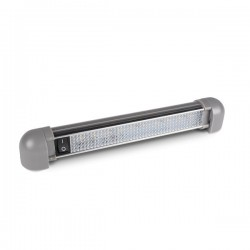 Petite barre de LED réglable