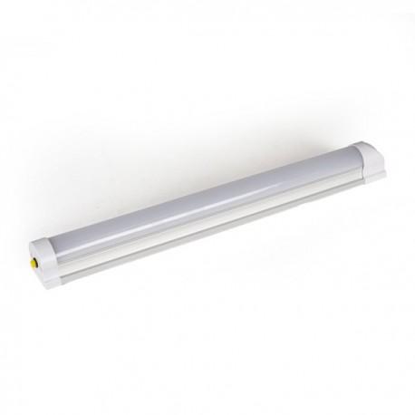 LG3001 Bande LED Tube 42