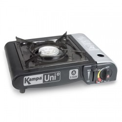 Uni Portable Gas Stove