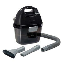 Dometic Battery Vacuum Cleaner PowerVac PV 100