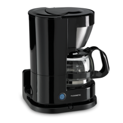 Cafetera Dometic PerfectCoffee MC 052 12V