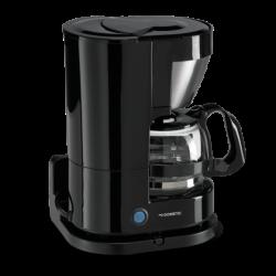 Coffee machine Dometic PerfectCoffee MC 052 12V