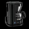 Machine à café Dometic PerfectCoffee MC 052 12V