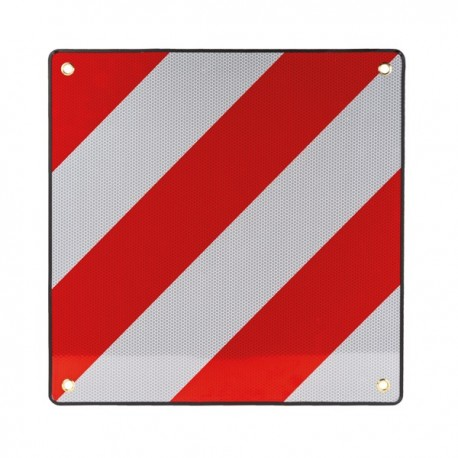 Warning Signal
