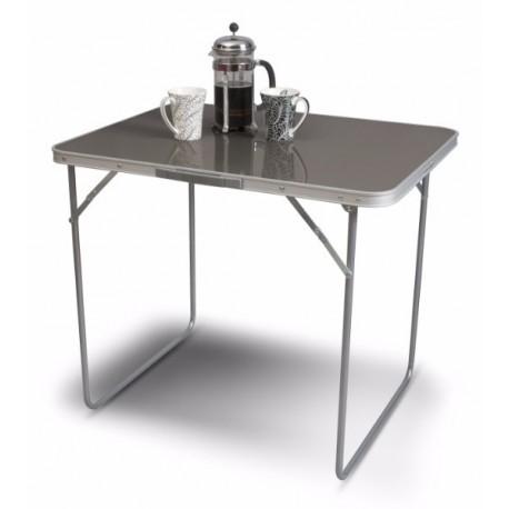 Medium Camping Table
