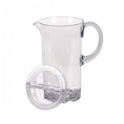 Jarra de Agua de policarbonato