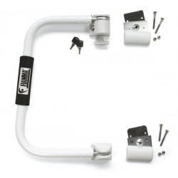 Fiamma Security 46 Lock Handle
