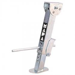 Medium Motorhome Stabilizer Legs 38 à 50 cm