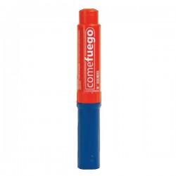 Fire Extinguisher Comefuego ASTR50