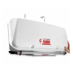 Baúl Ultra Box 500
