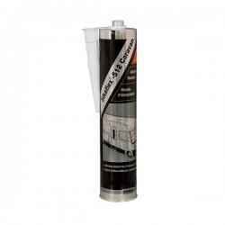 Cartridge SIKAFLEX 522 White