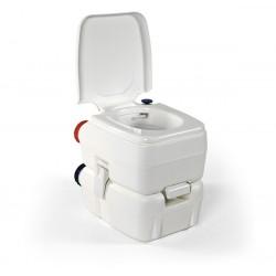 Toilette Fiamma Bi Pot 39