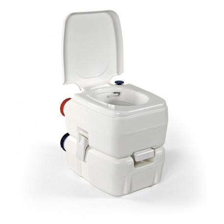 Fiamma Bi Pot 39 toilet