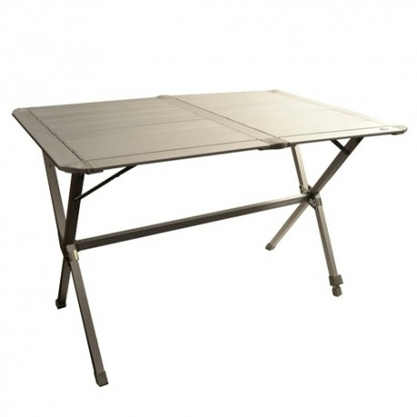Camping Table Clayette 4 people