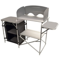 Camping furniture Maxi