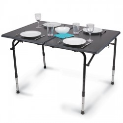 Hi-Lo Pro Large Table