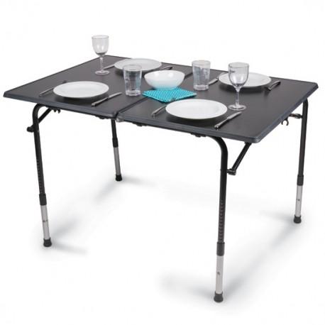 Hi-Lo Pro Large Table