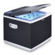 Dometic COOLFUN CK40D 12V and 24V fridge