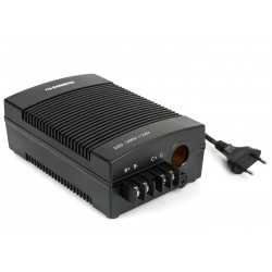 Dometic CoolPower EPS 100 Adapter