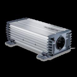 Convertidor Dometic PerfectPower PP604 24V 550W