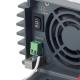 Dometic PerfectPower PP602 Converter