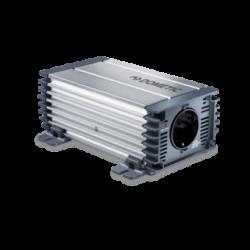 Convertisseur Dometic PerfectPower PP402
