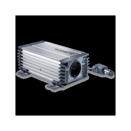 Dometic PerfectPower PP152 Converter