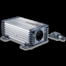 Convertidor Dometic PerfectPower PP154 24V 150W
