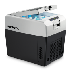 Dometic TROPICOOL TCX 35 Cooler