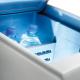 Dometic TROPICOOL TCX 35 Cooler