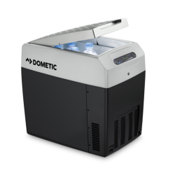 Dometic TROPICOOL TCX 21 Cooler