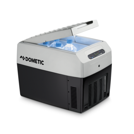 Dometic TROPICOOL TCX 14 Cooler