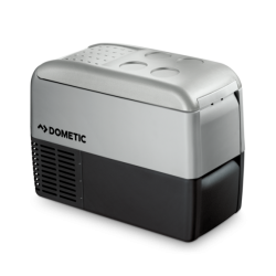 Dometic CoolFreeze CF 26 fridge