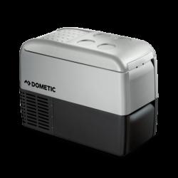 Dometic CoolFreeze CF 26 fridge