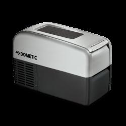 Dometic CoolFreeze CF 16 fridge