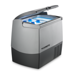 Fridge Dometic CoolFreeze CDF 18