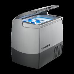 Réfrigérateur Dometic CoolFreeze CDF 18