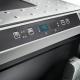 Dometic CoolFreeze CFX 40W fridge
