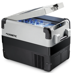 Réfrigérateur Dometic CoolFreeze CFX 40W
