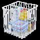 Dometic CoolFreeze CFX 50W fridge