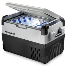 Dometic CoolFreeze CFX 50W fridge